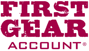 logo-first-gear.png
