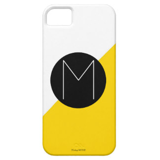 This cute phone case from Zazzle.com is a whopping $50.95 plus shipping and handling. WOW!