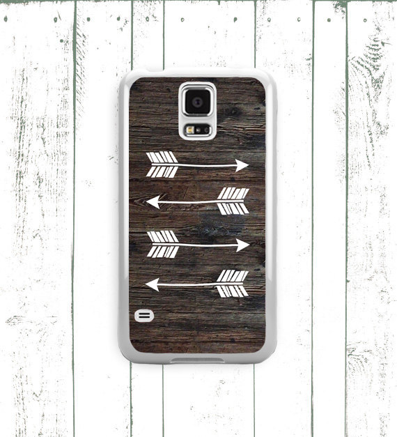 This Phone case is from ETSY.com and is $18