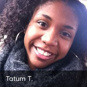 thumb-scholar-tat-t.png