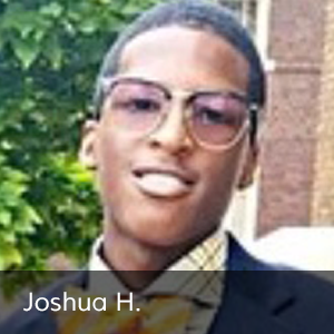 thumb-scholar-jos-h.png