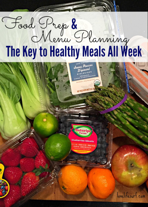 http://www.lovelifesurf.com/meal-planning-and-food-preparation/