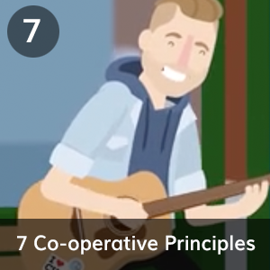 video-thumb-iamt-07-co-operative-principles.png