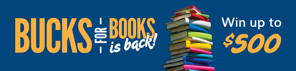 banner-ad-wide-books-2013.png