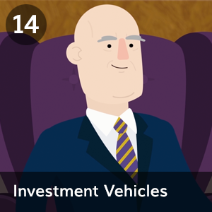 video-thumb-iamt-14-investment-vehicles.png