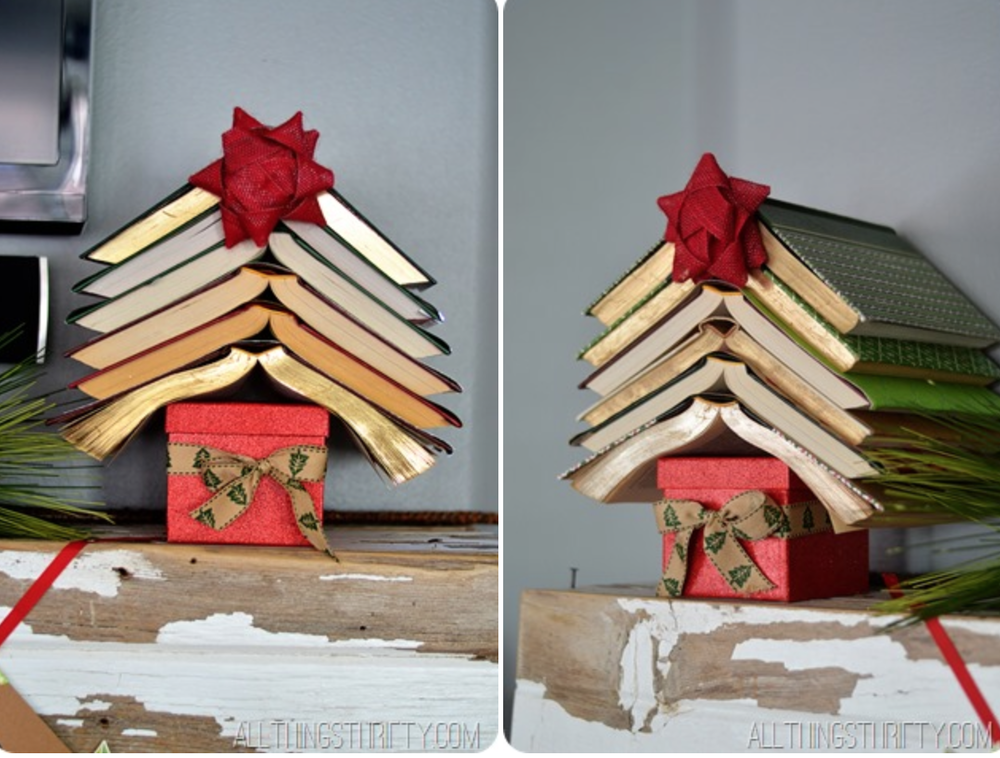 http://www.allthingsthrifty.com/2013/12/christmas-decorations-home-tour-2013.html