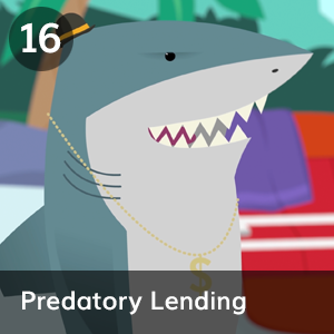 video-thumb-iamt-16-predatory-lending.png