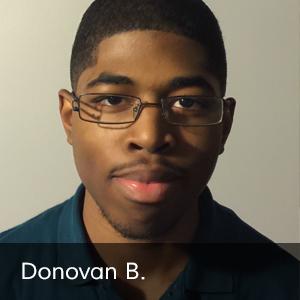 thumb-scholar-don-b.png