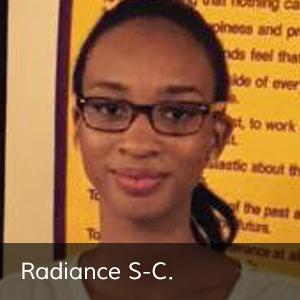 thumb-scholar-rad-sc.png