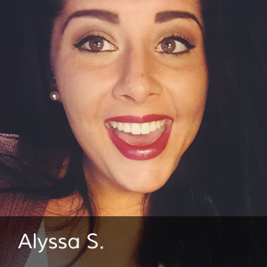 thumb-aly-s.png