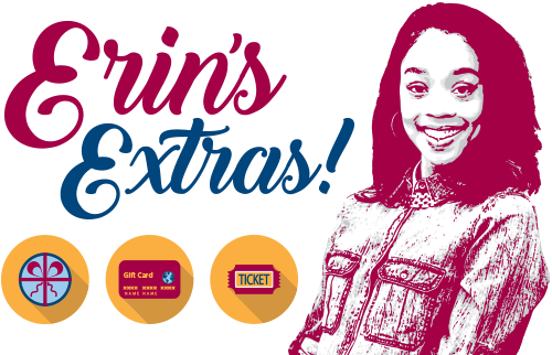 Erins-Extras-Text.png