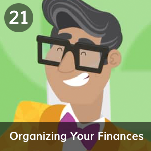 video-thumb-iamt-21-organizing-finances.png