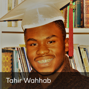 thumb-scholar-tah-w.png
