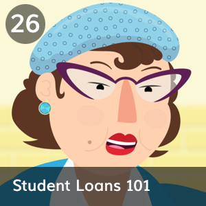 video-thumb-iamt-26-student-loans.png