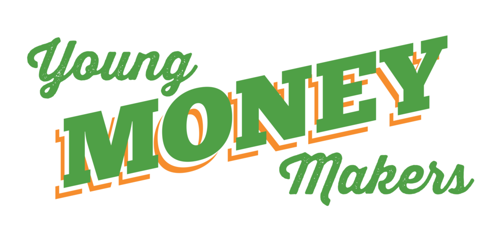 MI-YoungMoneyMakers-Logo-Col.png