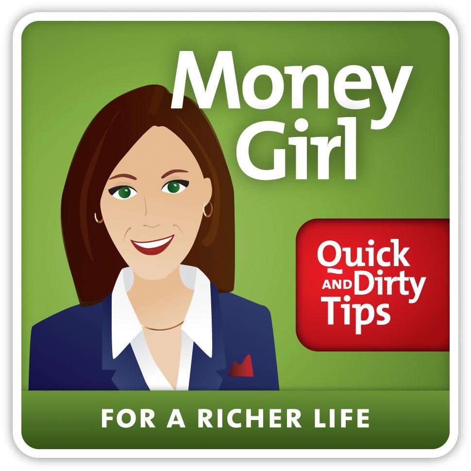 Money Girl Logo.jpg