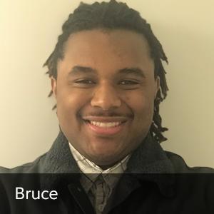 thumb-scholar-bru-p.png