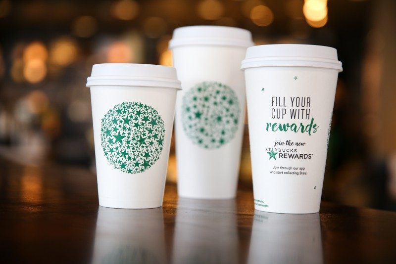 Starbucks_Rewards_2016_(1).JPG