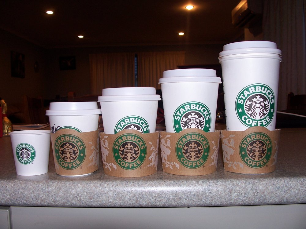 Starbucks_Coffee_Wallpaper_with_Various_Cup_Size_Picture.jpg