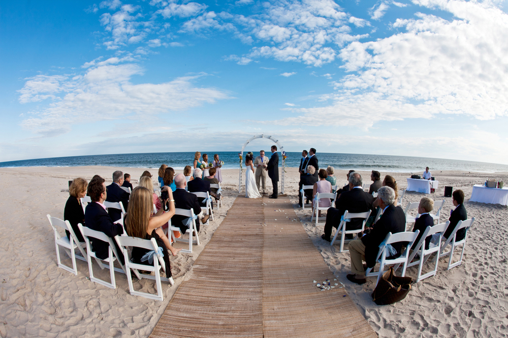 •32-Beach_Wedding_MG_5215-2.jpg
