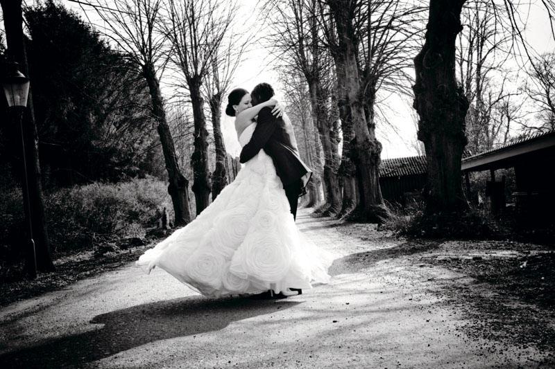 bryllupsfotograf_04.jpg