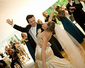 Pictures Ballroom Wedding Dance Lessons NYC