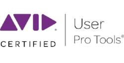 Avid ProTools Certified Logo.jpg