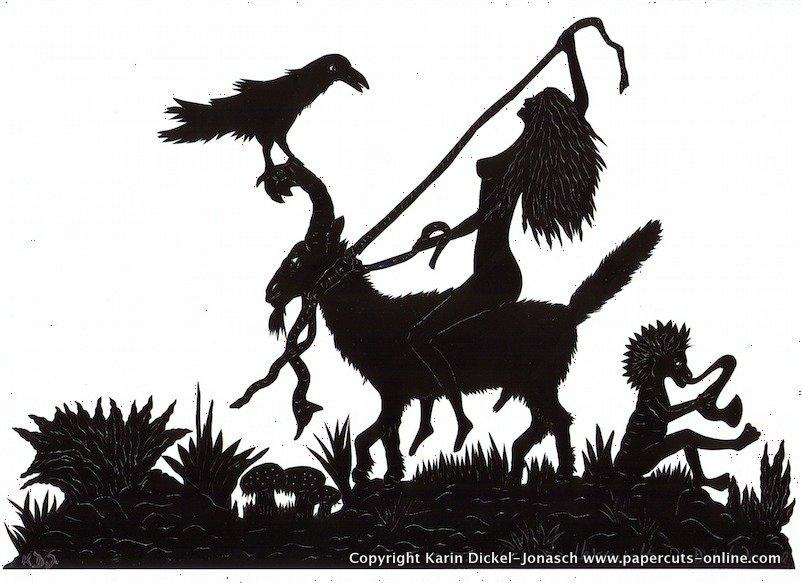 Hexenritt auf Ziegenbock 2006.jpg