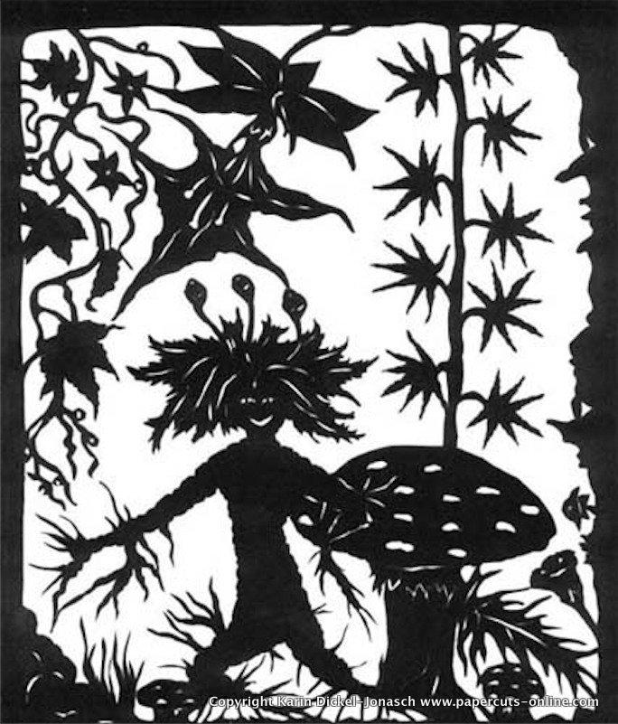 Mandragor, der Hueter von Andraias Garten.jpg