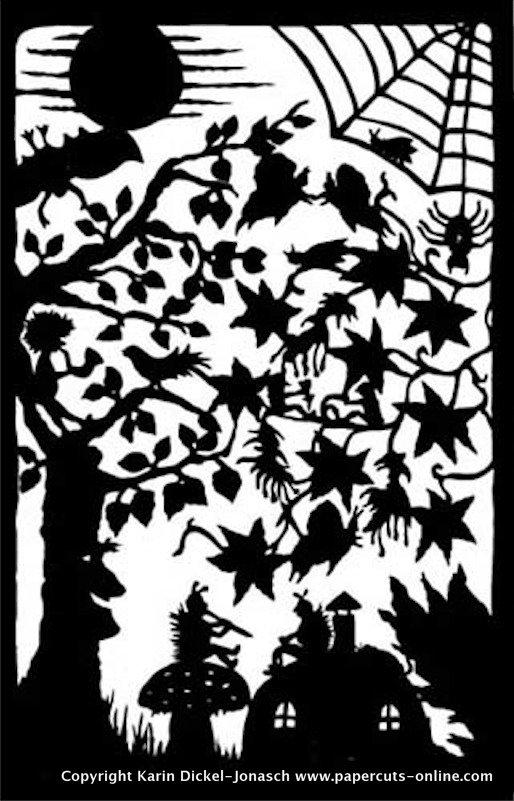 Nachtleben im Walde.jpg