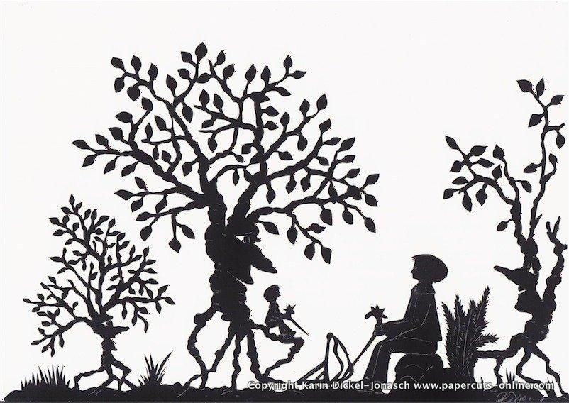 Bei der Baumwesenfamilie.jpg