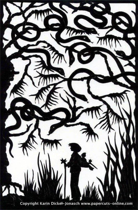 Im Wald der 7 Schlangen.jpg