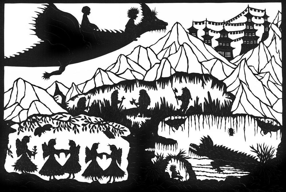 drachenreiterbild komplett (2).jpg
