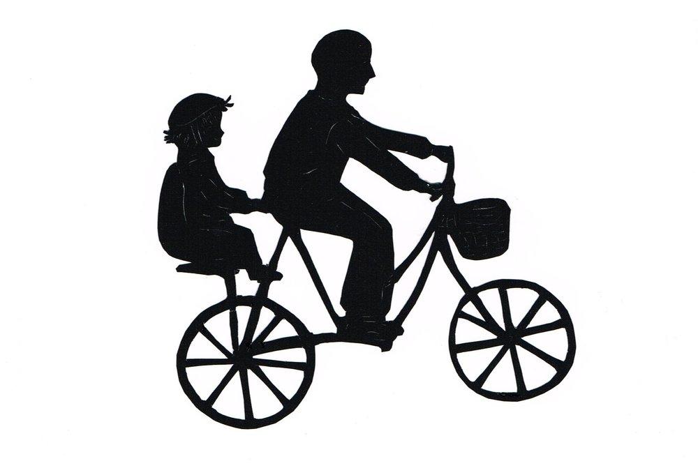Bild 1 Fahrradler 300 dpi gedreht für Titelblatt.jpg