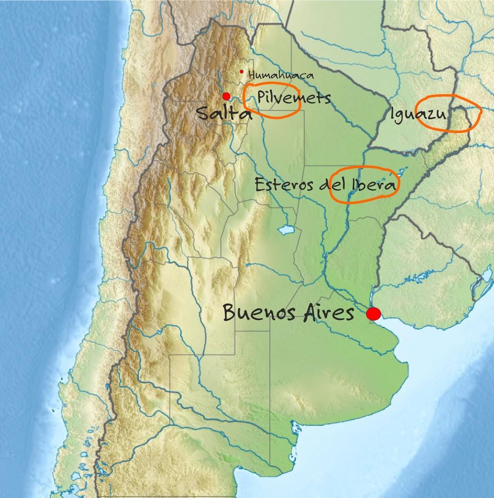 kaart2.jpg
