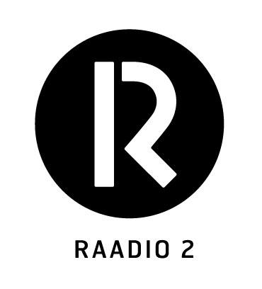 Raadio2.jpg