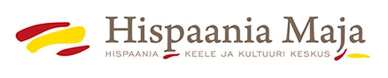 Logo_HispaaniaMaja_ok.jpg
