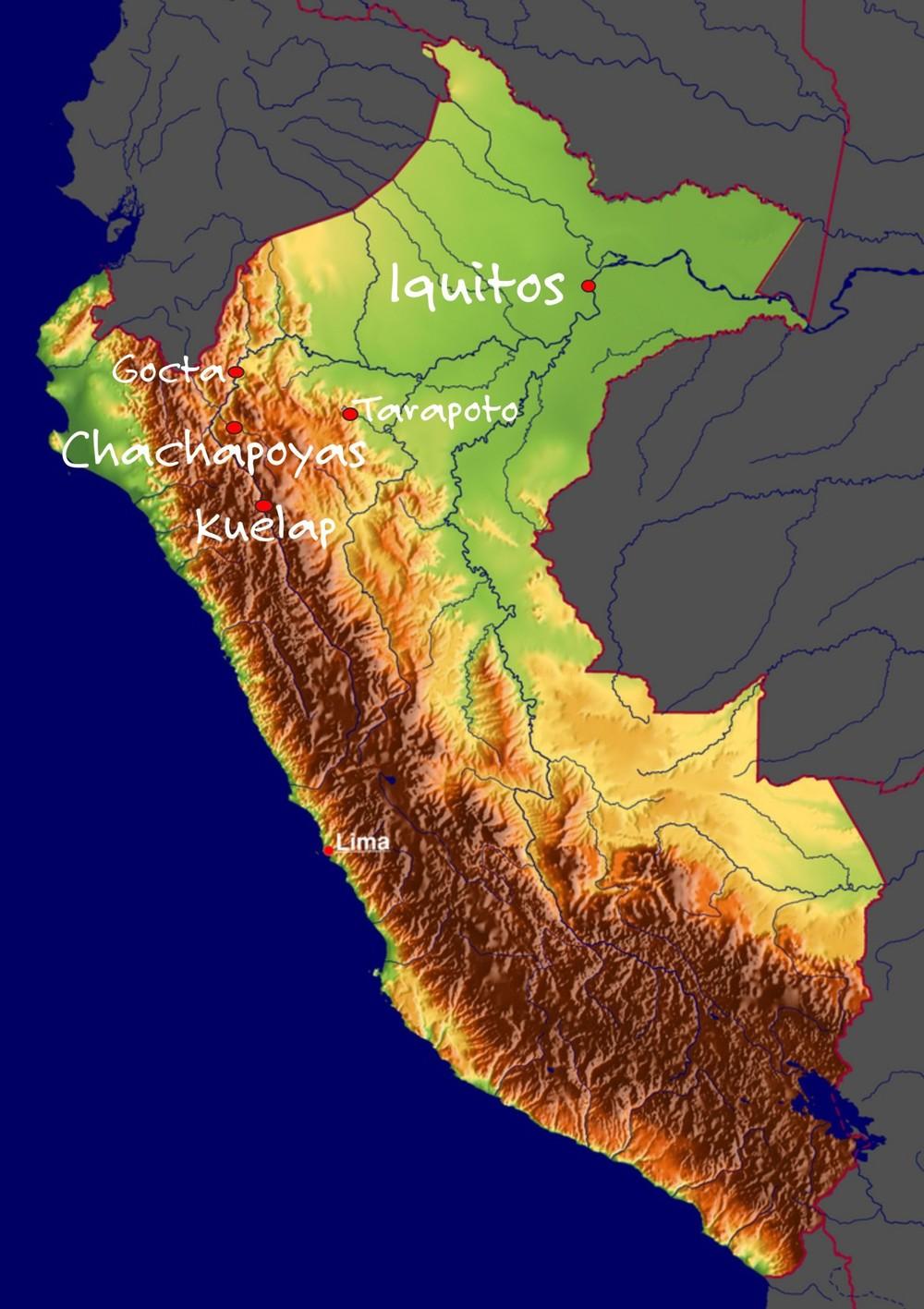 Põhja-Peruu kaart 2.jpg