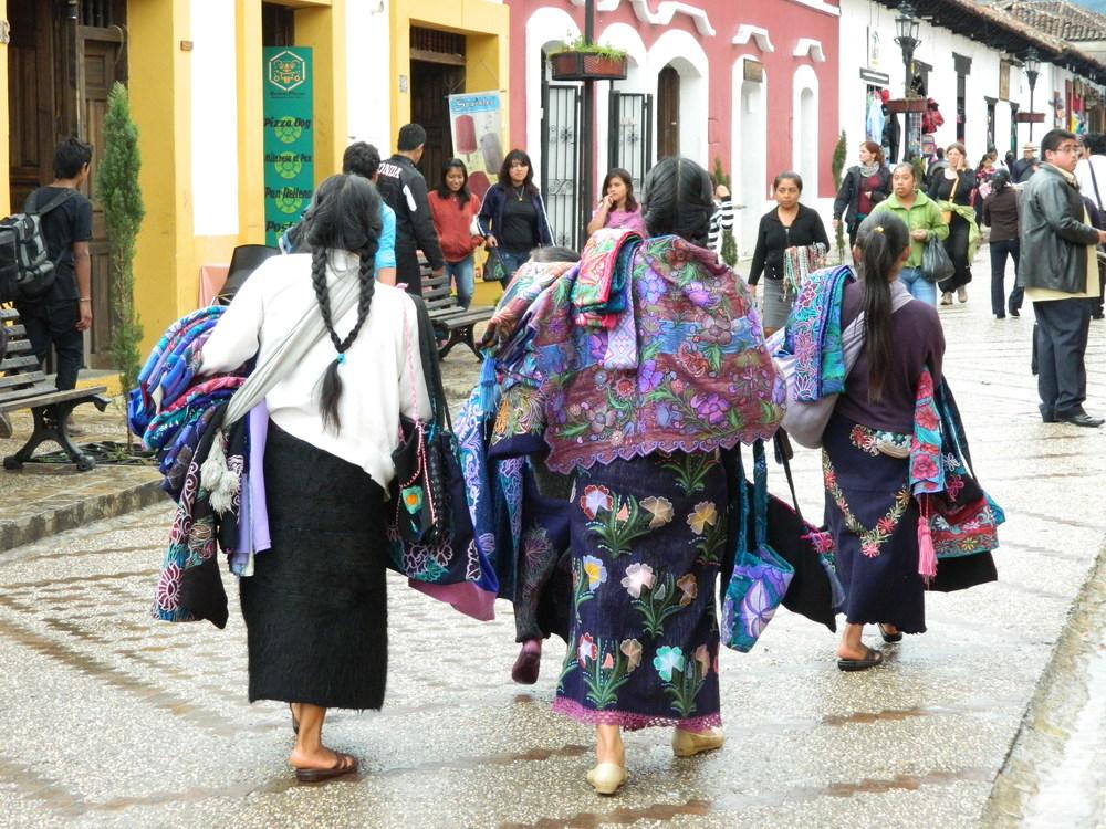 San Cristobal /myworldwidetravelingfeet.wordpress.com/