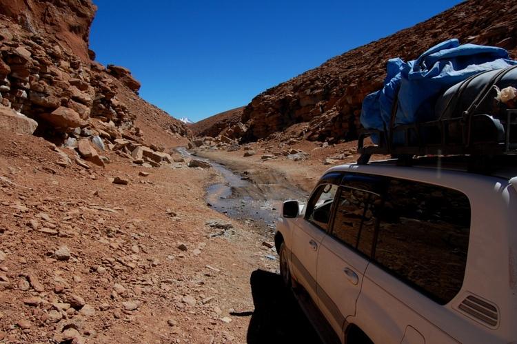 boliivia reis