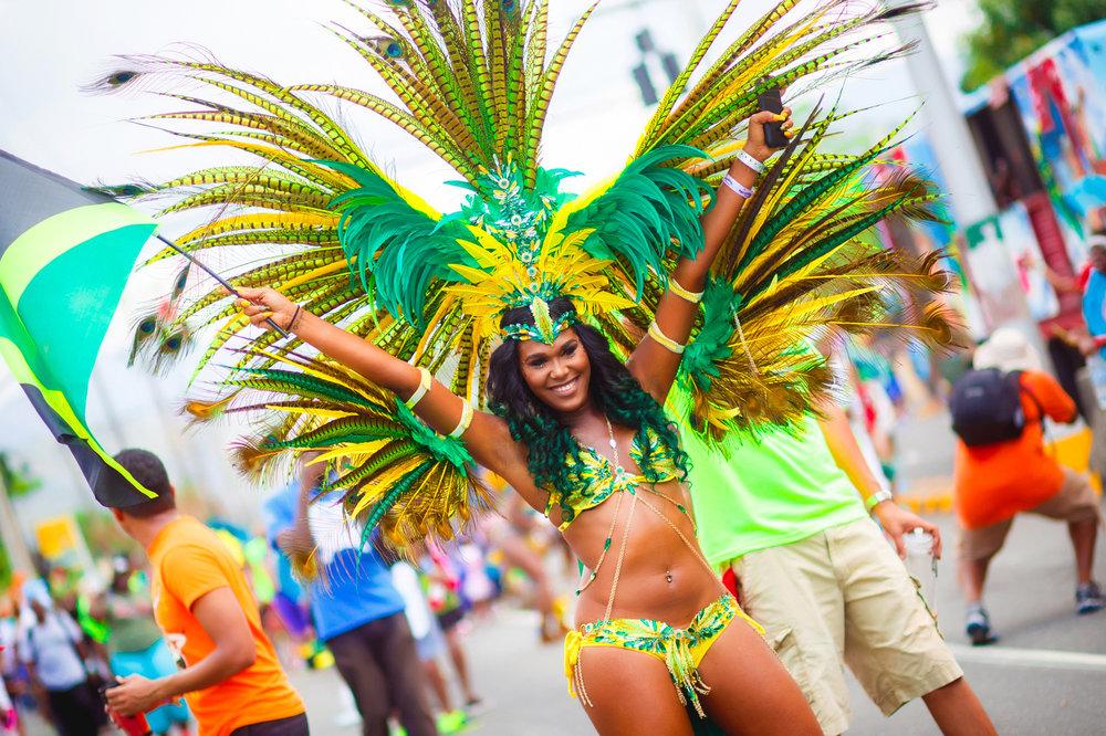 jamaicakarneval