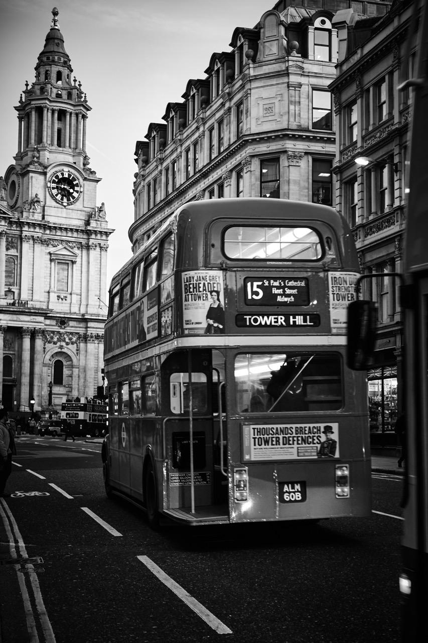 f_London Kaupo KikkasLondon Kaupo KikkasLondon Kaupo Kikkas_6425London Kikkas.jpg