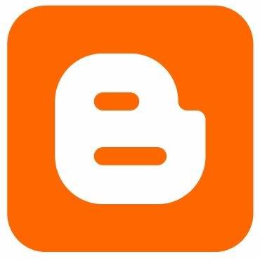 blogspot4.jpg