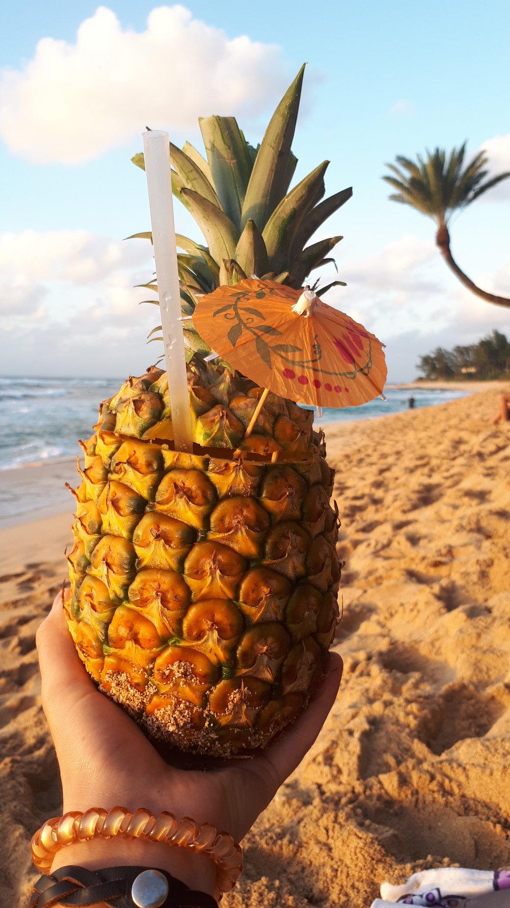 Kokteil Havai moodi.jpg
