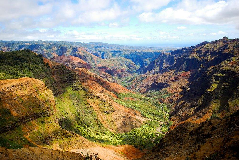 waimea canyon Kauail.jpg