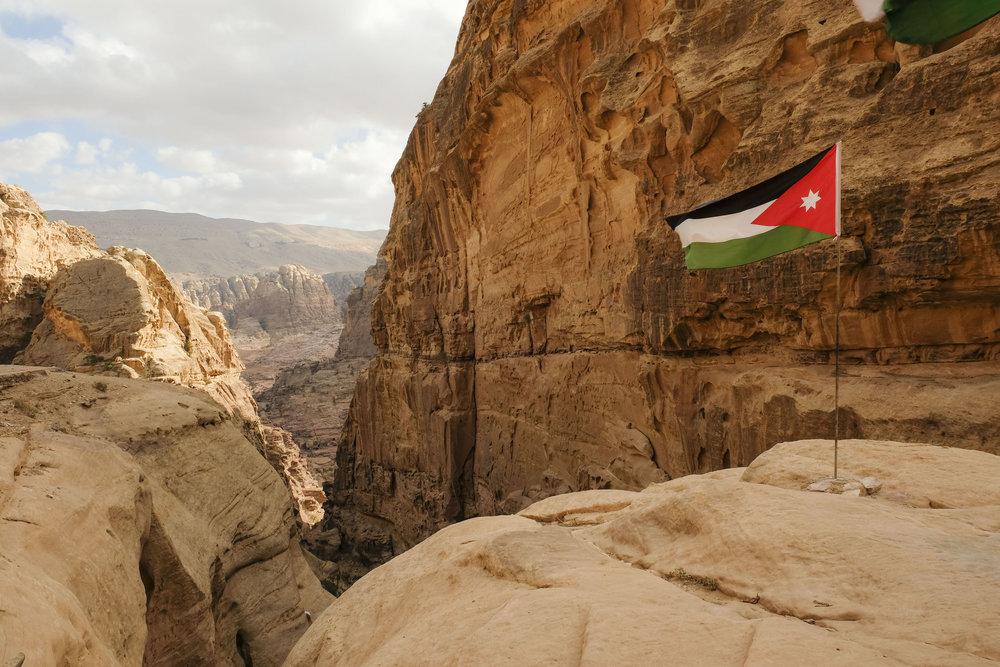 Jordaania_reis.jpg