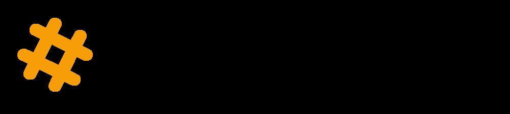 ingosander.com-logo.png