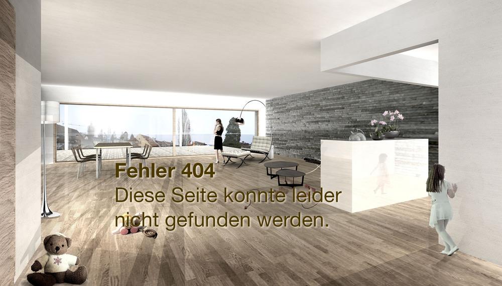 Studer_Florian_404.jpg