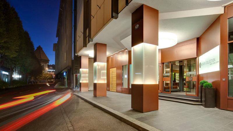Florian_Studer_Hotel_Flora.jpg