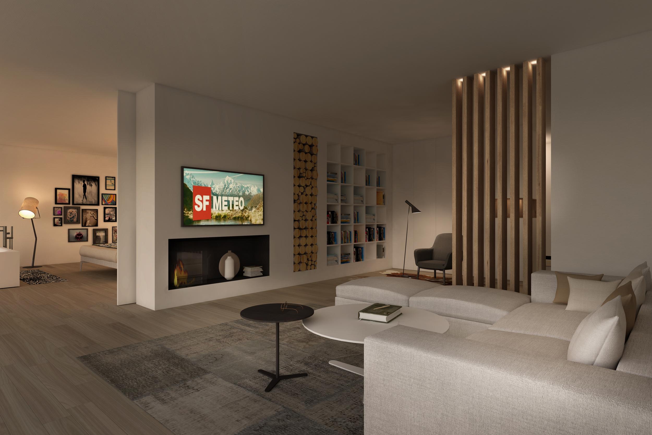 Innenarchitektur einfamilienhaus ideen zur innenarchitektur ideenwettbewerb innenarchitektur innenarchitektur design ideen 02 steckborn wohnzimmer jpg